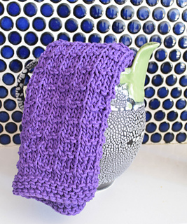 Double_andalusian_stitch_dishcloth_free_knitting_pattern_with_video_tutorial_by_underground_crafter-1_small2