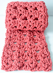 Clusters_and_vs_lace_scarf_free_crochet_pattern_by_underground_crafter__5_of_5__small