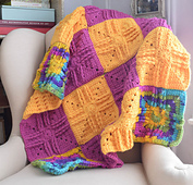 Sweet_treat_baby_blanket_free_crochet_pattern_by_underground_crafter_3_small_best_fit