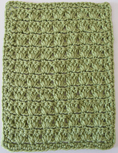 Piggyback_stitch_block_free_crochet_pattern_by_underground_crafter__1_of_1__small_best_fit