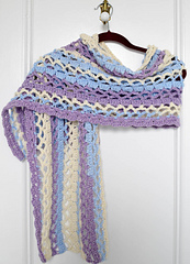 Stormy_isle_wrap_free_crochet_pattern_by_underground_crafter_2_small