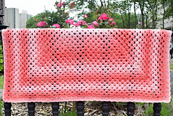 Simple_rectangular_granny_blanket_free_crochet_pattern_by_underground_crafter_1_small_best_fit
