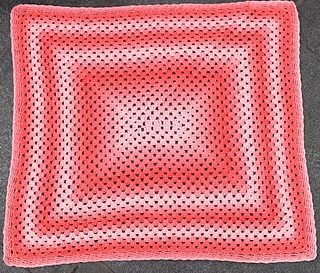 Simple_rectangular_granny_blanket_free_crochet_pattern_by_underground_crafter_3_small2
