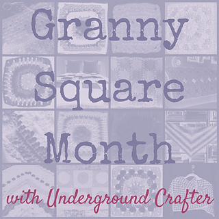 Granny_square_month_with_underground_crafter_small2