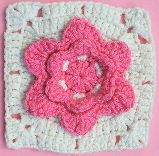 Coming_up_roses_free_crochet_pattern_by_underground_crafter_1_small2