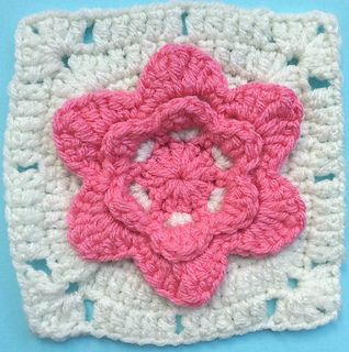 Coming_up_roses_free_crochet_pattern_by_underground_crafter_2_small2