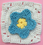Forget-me-not_square_free_crochet_pattern_by_underground_crafter_2_small_best_fit
