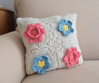 Picking_flowers_pillow_free_crochet_pattern_by_underground_crafter__3_of_4__small_best_fit