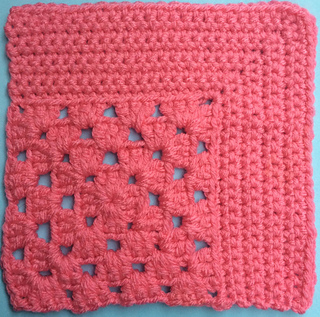 Granny_in_the_corner_free_crochet_pattern_by_underground_crafter__2_of_2__small2