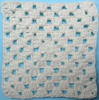 Traditional_granny_square_free_crochet_pattern_by_underground_crafter__1_of_1__small2