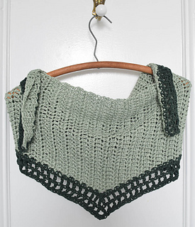 Tinas_day-to-night_shawl_free_crochet_pattern_by_underground_crafter_3_small2