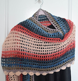 Silk_elegance_shawl_free_crochet_pattern_by_underground_crafter__8_of_10__small2