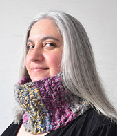 Quick_covered_boxes_cowl_free_crochet_pattern_by_underground_crafter__1_of_5__small_best_fit