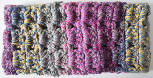 Quick_covered_boxes_cowl_free_crochet_pattern_by_underground_crafter__5_of_5__medium