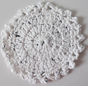 Little_dots_coaster_free_crochet_pattern_by_underground_crafter_for_crochetncrafts_2_small_best_fit