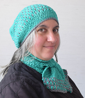 In_the_neighborhood_slouchy_hat_and_keyhole_scarf_free_crochet_pattern_by_underground_crafter__4_of_4__small2