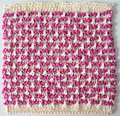 Ribbon_stitch_dishcloth_free_knitting_pattern_by_underground_crafter_1_small_best_fit