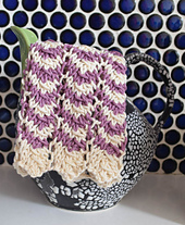 Easy_ripple_washcloth_free_knitting_pattern_with_video_by_underground_crafter_2_small_best_fit