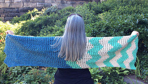 Ravelry Bundles Crochet For Charity By Marie Segares