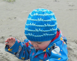 Ss_wave_hat_small2