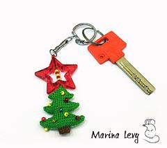 Small_christmas_tree_-_signed_small