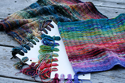 Koigu_6_cowls2_small_best_fit