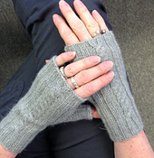 Alfresco_mitts1_small_best_fit