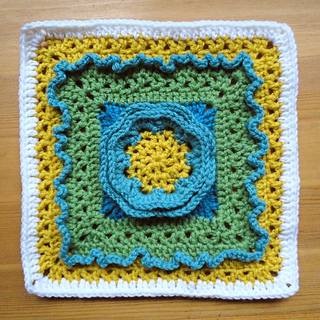 12inch_square_pattern_small2