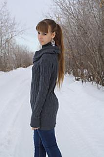 Img_5433_small2