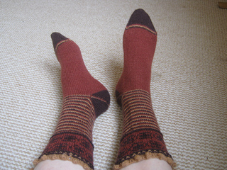 India_sokken_001_small2