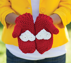 Ct26_sweetheartmitts_small