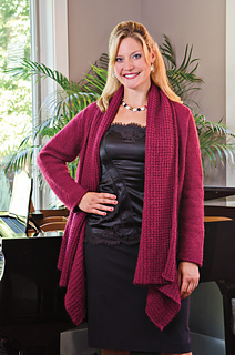 Cardigan_pattern_800_small2