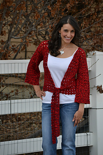 Candiapplecardigan_4_small2