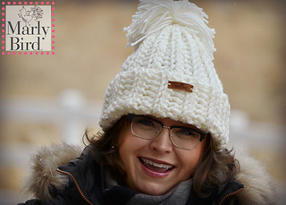 Ravelry  Snowboarder Chunky Hat (Crochet) pattern by Marly Bird b2b590a3991