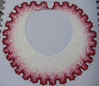 Ptrr_shawl_small2