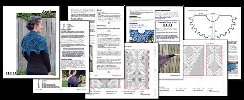 Arctium_pages_medium