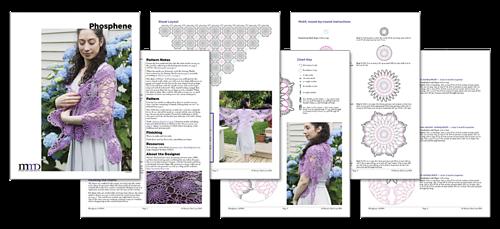 Phosphene_pages_medium