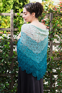 Precipice_shawl2_small2