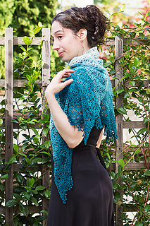 Precipice_shawl6_small2