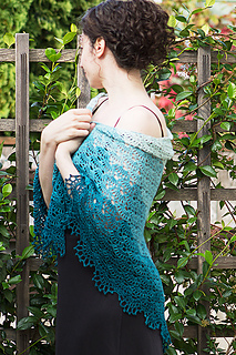 Precipice_shawl1_small2