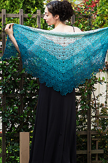 Precipice_shawl3_small2