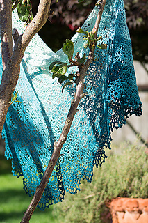 Precipice_shawl4_small2