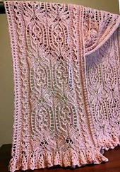 Couture-knit-260-scarf-1_small_best_fit