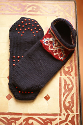 Footlets_small_best_fit