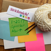 Spoileralert_1-17_small_best_fit