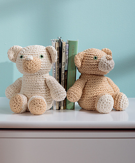 Pg64_teddybearbookends_small2