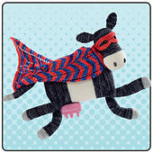 The_magnificent_moo_knit_superheroes_small_best_fit