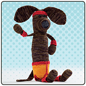 Dixon_dachshund_knit_superheroes_small_best_fit