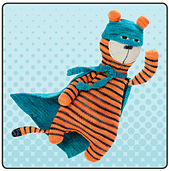 Tiberius_tiger_knit_superheroes_small_best_fit