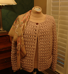 Ravelry_-_coco__3_small